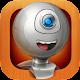 Video Chat FlirtyMania v21.14.18