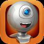 Flirtymania - live video chat broadcasts
