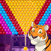 Bubble Shooter India Android APK Download Free By Bubble Shooter Games By Ilyon