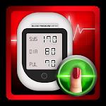 Blood Pressure Test Scan Prank