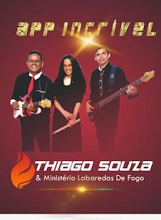Download Thiago Souza For PC Windows and Mac apk screenshot 3
