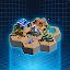 Galactic Colonies icon
