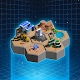 Download Galactic Colonies For PC Windows and Mac