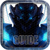 Guide for Implosion