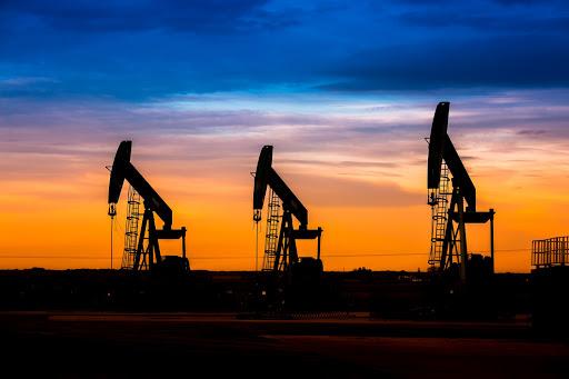 Oil rises on progress in US-China trade talks