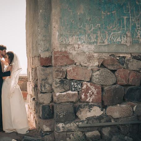Свадебный фотограф Григор Овсепян (Grighovsepyan). Фотография от 14.12.2017