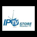 IPTV Store Icon