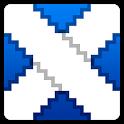 XStitch Designer icon