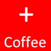 Home Delivery Coffee Android APK Download Free By Curtis Susuki