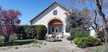 maison à Saint-André-le-Coq (63)