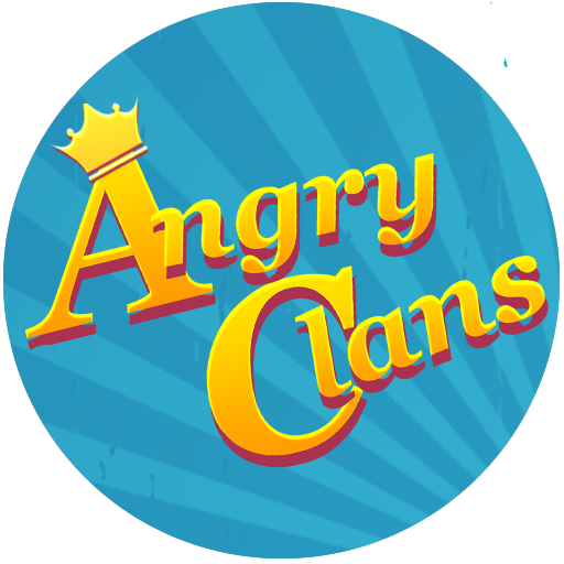 Angry Clans