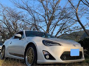 86  GT limitedのカスタム事例画像 かっつん(身長160のチビ男)さんの2020年10月25日16:22の投稿