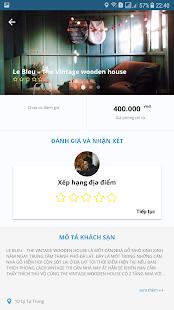GoGo – Phượt Việt Nam - náhled