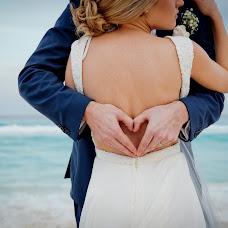 Wedding photographer Hipolito Flores (hipolitoflores). Photo of 04.02.2016