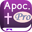 Apocrypha PRO: Bible's Lost Books (No ADS)from KJV icon