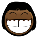 BuBuChat icon