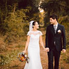 Wedding photographer Alessio Bazzichi (bazzichi). Photo of 30.05.2018