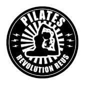 Revolution Pilates Reus