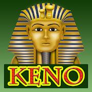 Keno Pyramid