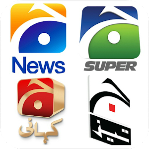 geo tv channels - android apps on google play - Mobile Tv Geo News