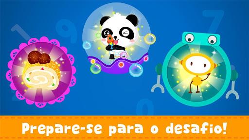 Somar e Subtrair para Crianças screenshot 8