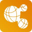 Screen share for OnSync Pro by Digital Samba