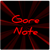 Gore Note