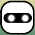 Cube Fly icon