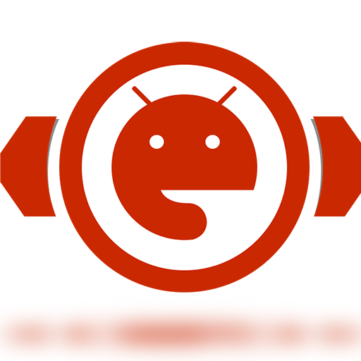 e-Server