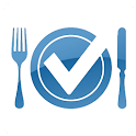 LunchDrive icon