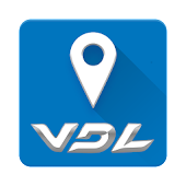VDL Vehicles Overview
