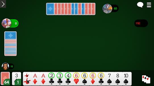 Descargar GameVelvet – Online Card Games and Board Games para PC ✔️ (Windows 10/8/7 o Mac) 4