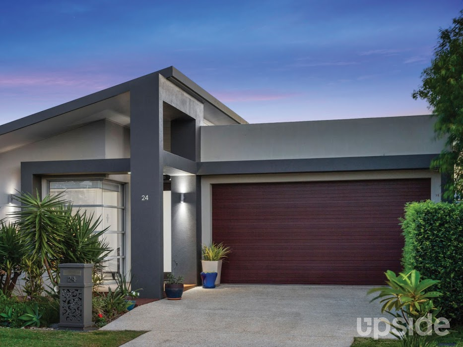 Main photo of property at 24 Mcdermott Parade, Rochedale 4123