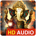Ganpati Ganesh Mantras HD icon