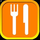 Receitas de Culinária icon