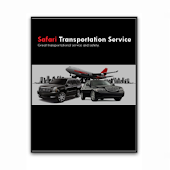 Safari Transportation Service