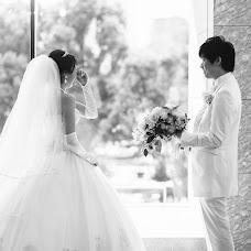 Wedding photographer Kensuke Sato (kensukesato). Photo of 10.12.2017