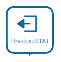 Create Tips — Breakout EDU