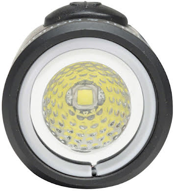 Light and Motion VIS E-500 eBike Headlight alternate image 0
