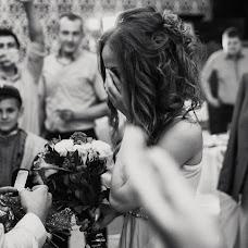 Wedding photographer Maks Kravchenko (MaxxxKravchenko). Photo of 11.09.2017