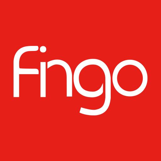 Fingo - ช้อปปิ้งออนไลน์รับเงินผ่านการแชร์