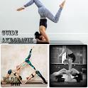 Guía Akrobatik icon