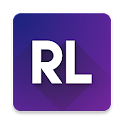 RL Zooper collection icon