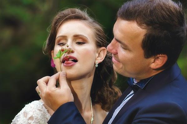 Fotograful de nuntă Marius Popescu (popescu). Fotografie la: 05.07.2017