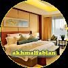تصميم غرف الفندق APK