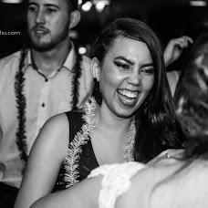 Fotógrafo de casamento Denis Silveira fotografia (denisfotos). Foto de 20.04.2017