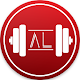 Download ATLETA LIVRE For PC Windows and Mac