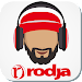Radio Rodja 756 AM Streaming Icon