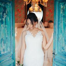 Wedding photographer Gustavo Lucena (LucenaFoto). Photo of 27.10.2016