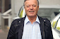 Tony Blackburn: Coronation Street is 'not good' at the moment